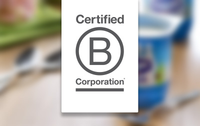 Vers une certification B-Corp globale